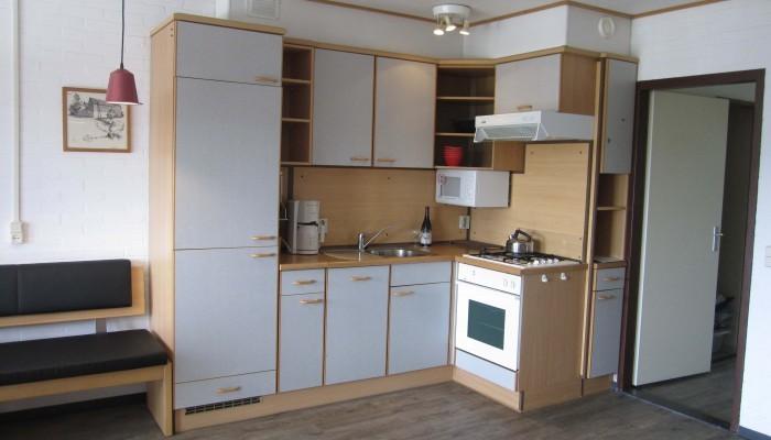 overnachten_zuid_limburg_panoorama_noorbeek_appartement_type_1_keuken